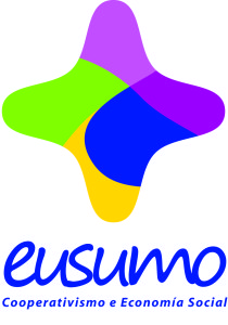 1-logo-eusumo